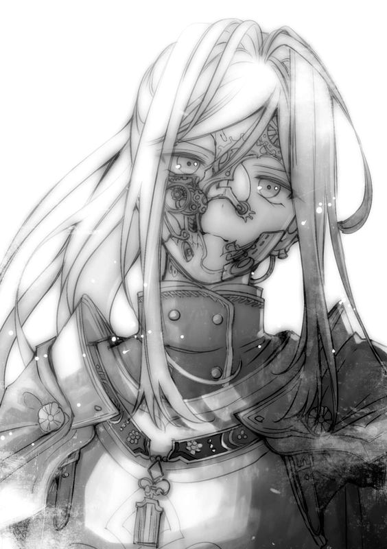 異世界拷問姬
